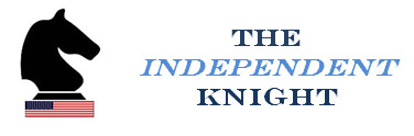 The Independent Knight
